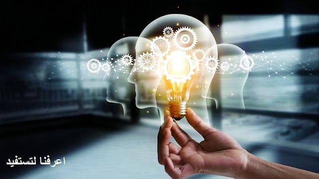 أشهر تمارين ذهنية لتحسين الذكاء