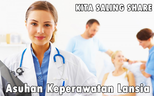 ASUHAN KEPERWATAN LANSIA | DOWNLOAD