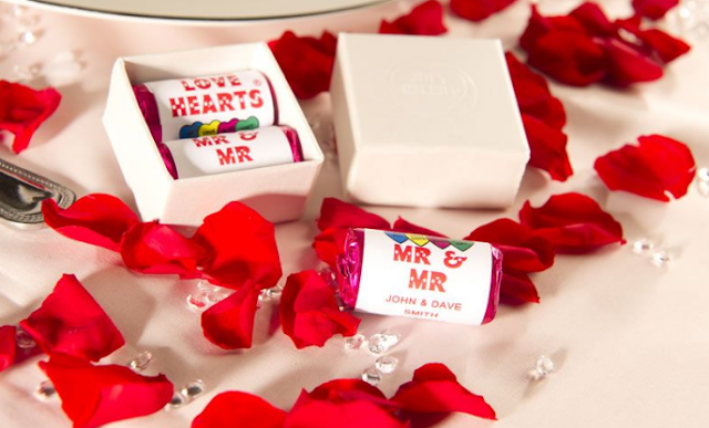 5 Relationship Tips From The Experts At Love Hearts