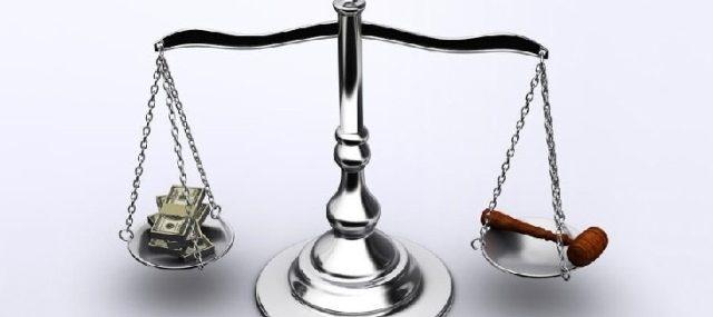 أثر استخدام المحاسبة القضائية في الحد من طرق التهرب الضريبي في الشركات المساهمة – دراسة ميدانية من وجهة نظر