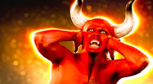 'Surah Ini Sangat Ditakuti Iblis dan Bacalah Disetiap Rakaat Pertama Saat Sholat'