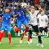 """Podcast Chucrute FC: Queda alemã na Euro 2016 e os dois anos do """"eterno 7x1"""""""