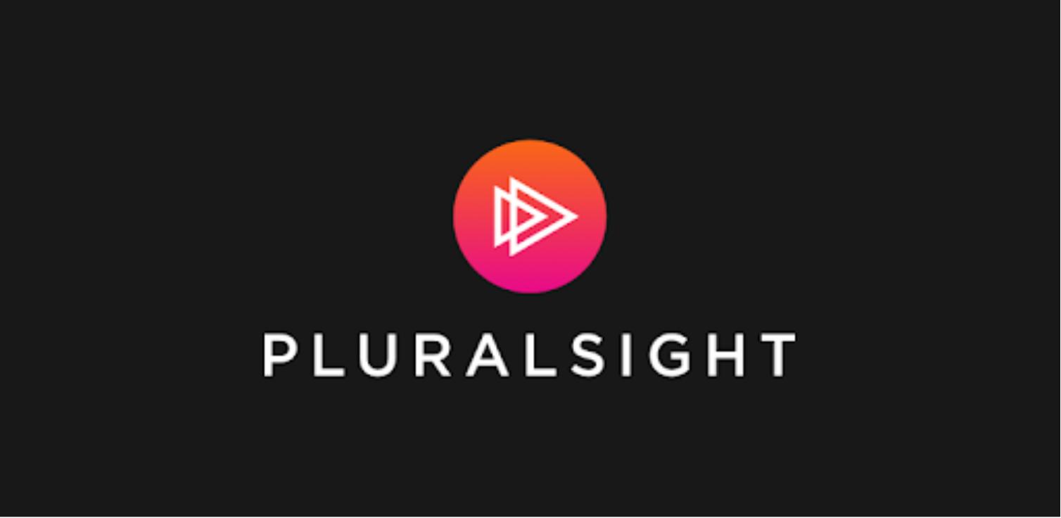 منصة Pluralsight