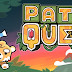 Patch Quest Early Access | Cheat Engine Table v1.0