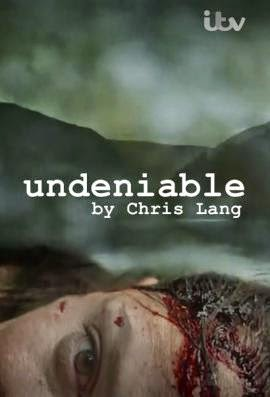 Undeniable (2014) TV Mini-Series ταινιες online seires oipeirates greek subs