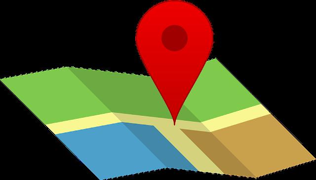 Bingung memilih Applikasi Maps?! Ini 5 Applikasi Maps Offline buat kamu!