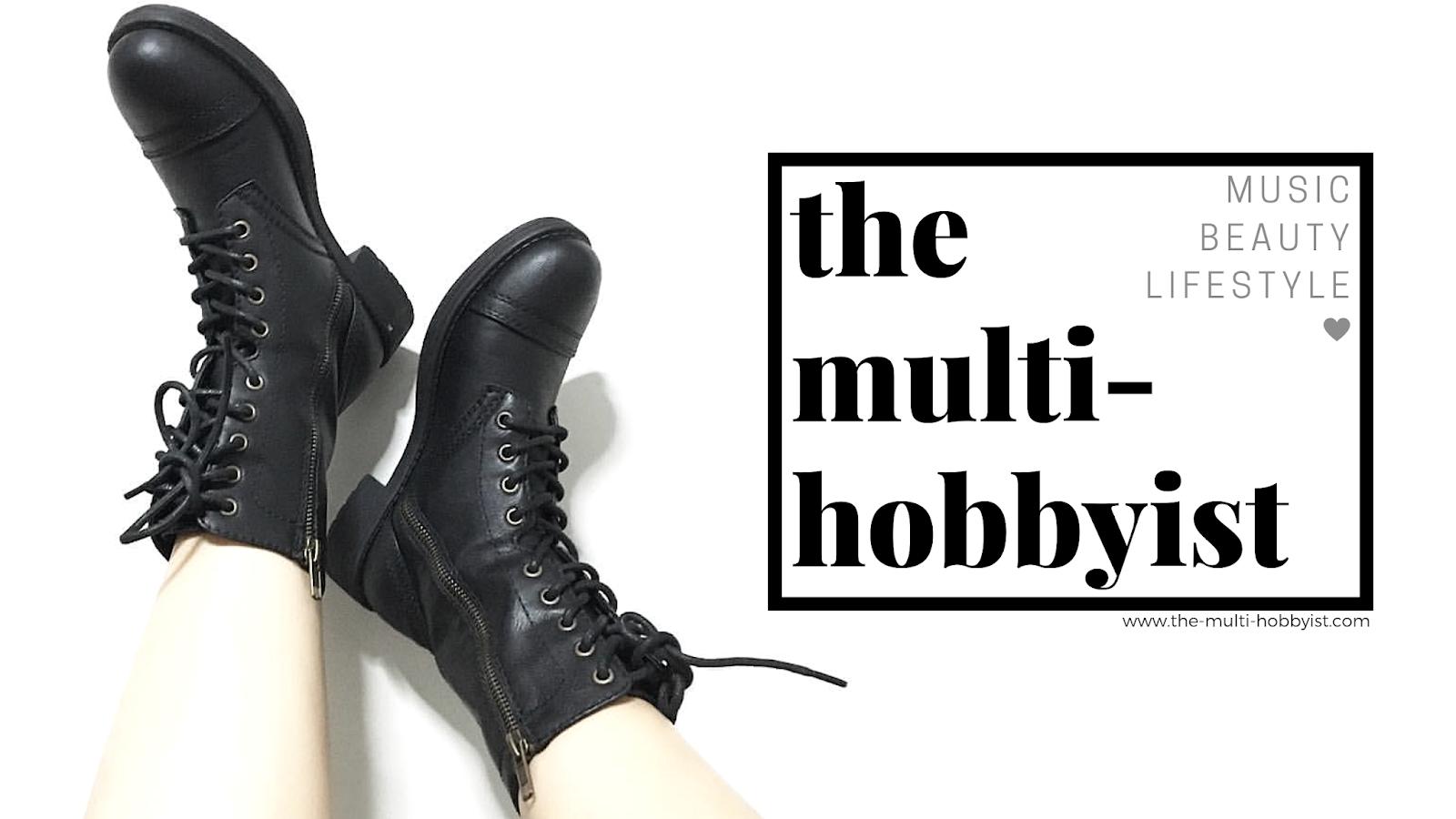 www.the-multi-hobbyist.com