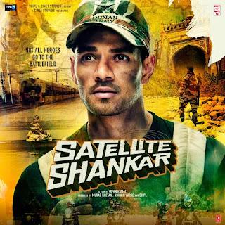 Satellite Shankar 2019 Full Movie Download