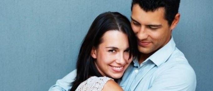 Isteri tuntut cerai kerana suami terlalu baik & menyayanginya