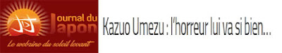 https://www.journaldujapon.com/2017/09/14/kazuo-umezu-lhorreur-lui-va-si-bien/