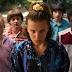 "Netflix divulga trailer final de ""Stranger Things 3"". Veja!"