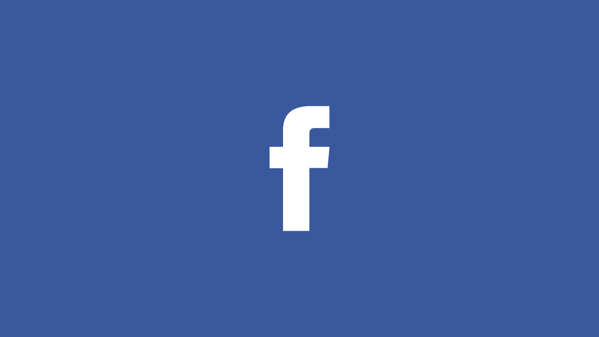 Facebook xudhax site