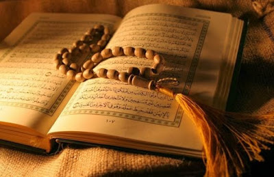 Peristiwa Turunnya Al-Quran