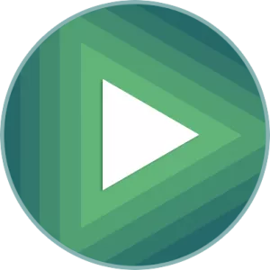 YMusic – YouTube Music Player & Downloader v3.2.3-rc1 APK