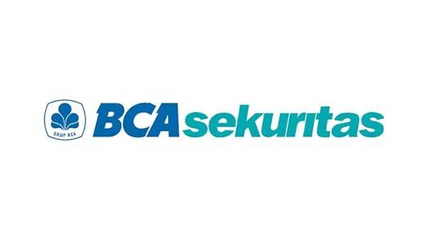 Alamat & Nomor Telepon Kantor BCA Sekuritas Kota Surabaya