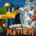 Looney Tunes World of Mayhem Mod Apk Download v10.0