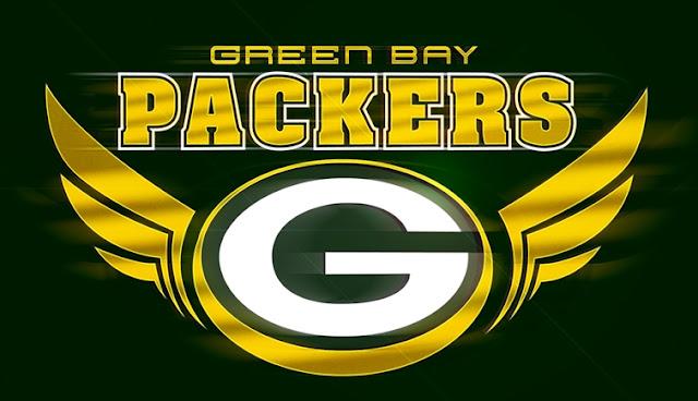Green Bay Packers Mengeluarkan Martellus Bennett