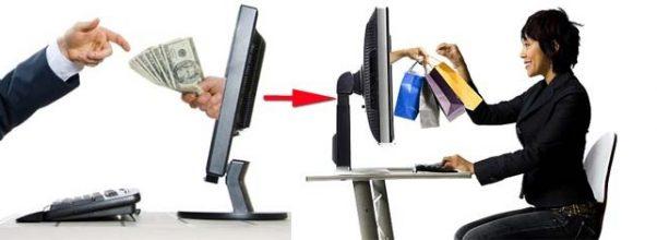 5 tips bisnis online untuk pemula di Indonesia