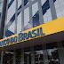 Banco do Brasil anuncia programa com demissões e fechamento de 333 agências
