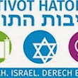 Netivot HaTorah Technology Resources for Students