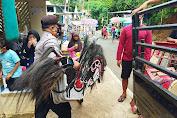 Satgas Covid-19 Kecamatan Pengadegan Bubarkan Rencana Pentas Kuda Kepang