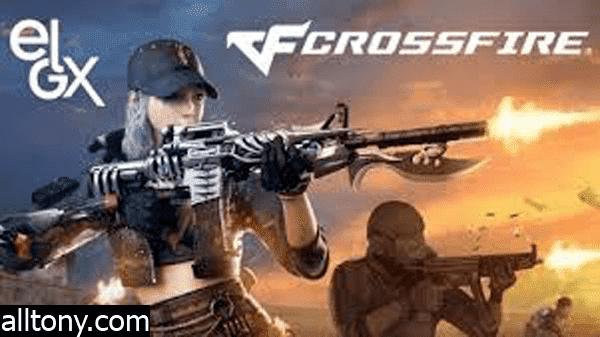 متطلبات تشغيل وتحميل لعبة CrossFire علي الكمبيوتر