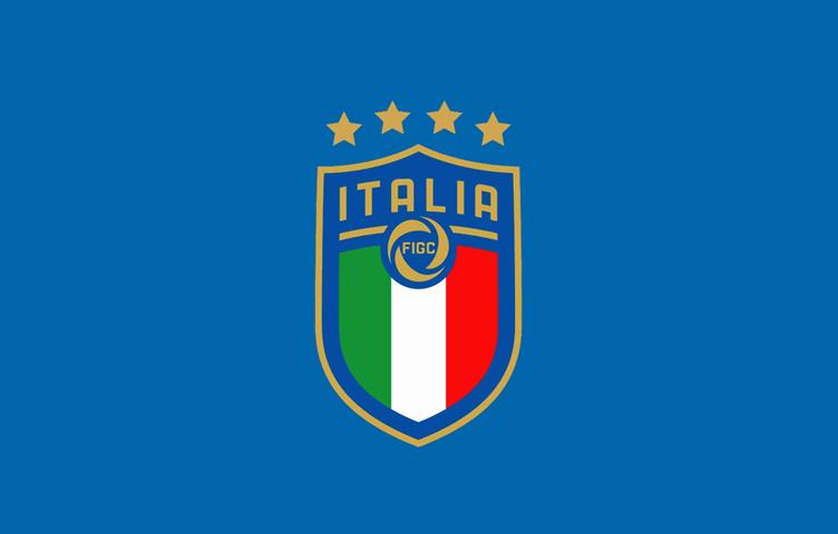 Juventus kroz historiju iznjedrio najveći broj Azzurra