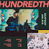Hundredth announce Southeast Asia Tour