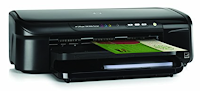 HP Officejet 7000-E809a Printer Driver Download