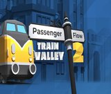 train-valley-2-passenger-flow