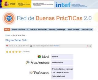 http://recursostic.educacion.es/heda/web/primaria/382-blog-de-tercer-ciclo