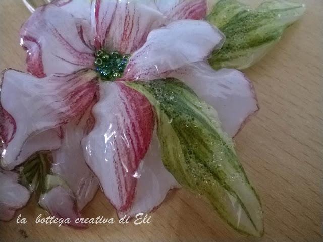 realizzare-effetto-ghiaccio-su-fiori-in-sospeso-trasparente