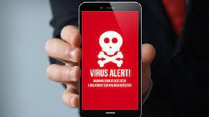 أفضل 8 تطبيقات مجانية لمكافحة الفيروسات لهواتف الأندرويد 2021