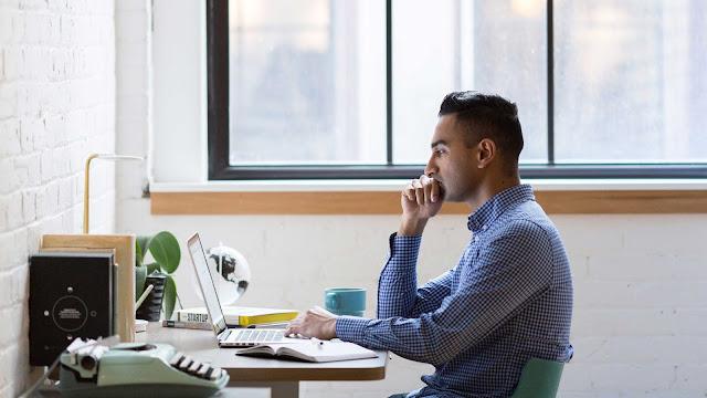 Hindari 7 Kesalahan Ini Saat Wawancara Beasiswa LPDP