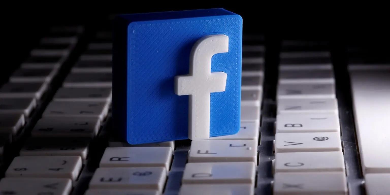 إلى متابعينا في الولايات المتحدة.. إليكم كيفية إيقاف تشغيل الإعلانات السياسية في فيسبوك
