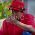 Exclusive Video : Foby - UNO (New Music Video)
