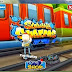Subway Surfers Full Version PC Game Download For Windows