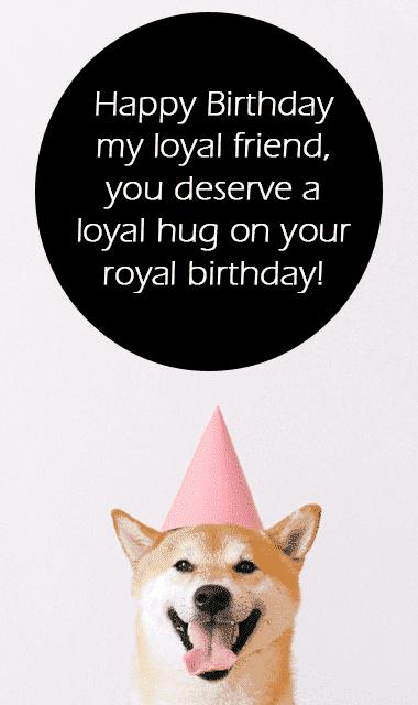 girl best friend birthday wishes