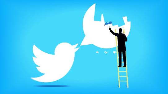 قريبا تويتر تعلن ميزة تشغيل فيديو يوتيوب دون مغادرة التطبيق