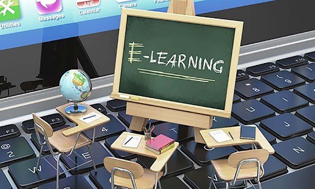 Ο Σύλλογος Εκπαιδευτικών Πρωτοβάθμιας Εκπαίδευσης Αργολίδας για την εξ αποστάσεως εκπαίδευση