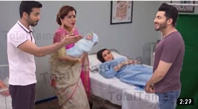 https://www.moviesrich.com/2021/07/kundali-bhagya-full-episode-today-july_30.html