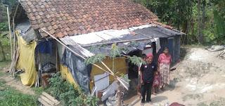 Sempat Viral di Medsos, Begini Penjelasan Pihak Pemerintah Desa Kutajaya