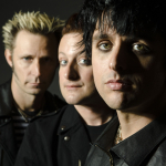 Green Day - Who Wrote Holden Caulfield?