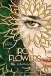 https://miss-page-turner.blogspot.de/2018/05/rezension-iron-flowers-tracy-banghart.html