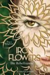 https://miss-page-turner.blogspot.de/2018/05/rezension-iron-flowers-tracy-banghart.html