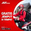 Info Daftar Alamat Dan Nomor Telepon J&T Express Di Makassar