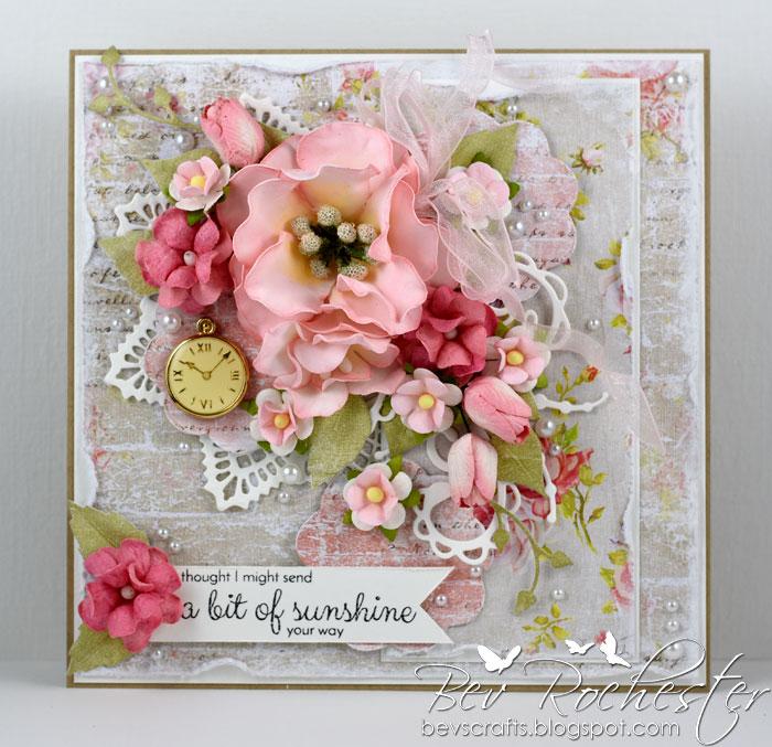 Whimsy Stamps Rose Petal에 대한 이미지 검색결과