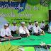 Panti Asuhan Muhammadiyah ini Juga Ajarkan Dakwah Lewat Seni Hadrah