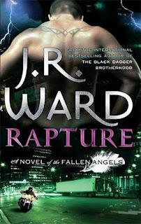 Rapture 4