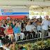 GOVERNADOR DO ESTADO DA BAHIA, ASSINA MAIS UMA IMPORTANTE ORDEM DE SERVIÇO EM RIBEIRA DO POMBAL